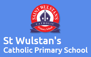 PTFA St Wulstan's Catholic Primary School