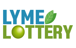 Lyme Lottery Central Fund