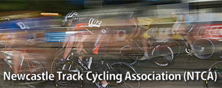 Newcastle Track Cycling Association