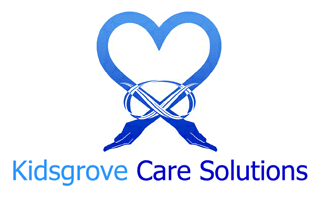 Kidsgrove Care Solutions