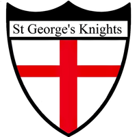 St George's Knights Powerchair FC