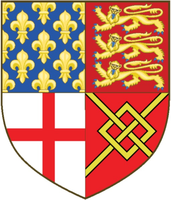 Parish of Audley Medieval Society (PAMS Audley)