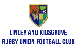 Linley and Kidsgrove Rugby Union Football Club
