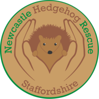 Newcastle Hedgehog Rescue