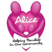 Alice Charity