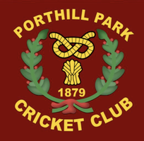 Porthill Park Cricket Club