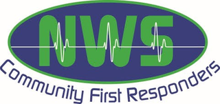 NWS Community First Responders