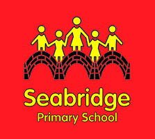 Seabridge Primary School PTA