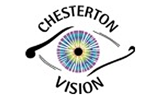 Chesterton Youth Club