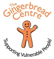 The Gingerbread Centre
